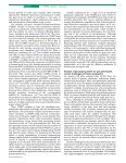 (2007) - Genetic architecture of human pain perception - Page 7