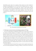 Energy Saving Technology Development for Agricultural ... - CSAM - Page 7