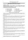 Materiał ćwiczeniowy zawiera informacje prawnie ... - Polska - Page 4