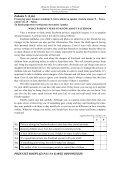 Materiał ćwiczeniowy zawiera informacje prawnie ... - Polska - Page 5