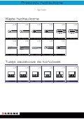 Przewody hydrauliczne - Grene - Page 3