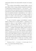 Referatul DNA in cazul Sorin Alexandrescu - HotNews.ro - Page 4
