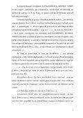 Referatul DNA in cazul Sorin Alexandrescu - HotNews.ro - Page 7