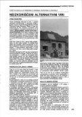 Julij-Avgust - Planinski Vestnik - Page 3
