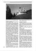 Julij-Avgust - Planinski Vestnik - Page 4