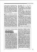 Julij-Avgust - Planinski Vestnik - Page 5