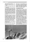 Julij-Avgust - Planinski Vestnik - Page 6