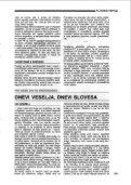 Julij-Avgust - Planinski Vestnik - Page 7