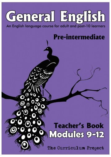 Download - The Curriculum Project
