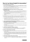 Download - The Curriculum Project - Page 5
