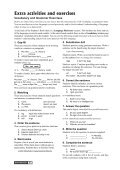 Download - The Curriculum Project - Page 6