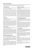 Download - The Curriculum Project - Page 7