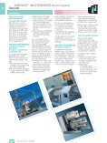 SIMOVERT MASTERDRIVES Vector Control - Industry - Page 6
