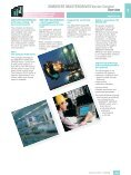 SIMOVERT MASTERDRIVES Vector Control - Industry - Page 7