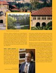 STANFORD LAW SCHOOL— - The Bar Association of San Francisco - Page 2