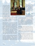 STANFORD LAW SCHOOL— - The Bar Association of San Francisco - Page 3