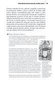 Hojéalo - PlanetadeLibros.com - Page 2