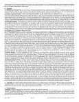 (MasterCard and Visa) Merchant Agreement - Texas Comptroller of ... - Page 2