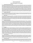 (MasterCard and Visa) Merchant Agreement - Texas Comptroller of ... - Page 7