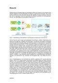 KIMONO (pdf; 8,5 MB) - Naturstyrelsen - Page 7