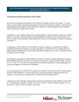 Nuovi anticoagulanti orali per la prevenzione dello ... - Medscape - Page 3