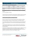 Nuovi anticoagulanti orali per la prevenzione dello ... - Medscape - Page 5