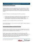 Nuovi anticoagulanti orali per la prevenzione dello ... - Medscape - Page 6