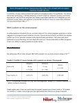 Nuovi anticoagulanti orali per la prevenzione dello ... - Medscape - Page 7