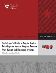 html/en/starting page/WP53_web_final.pdf - Cold War History ...