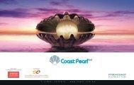 w w w . c o a s t . c o m . k w T ( + 9 6 5 ) 2 2 3 0 5 ... - Coast Investment