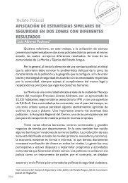 LivroRedePoliciaisESP1 CORR.pmd