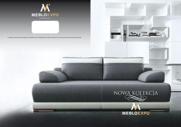 Meblo Expo