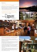Gaetjens-Heathcote-Winery-brochure - Page 2