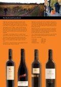 Gaetjens-Heathcote-Winery-brochure - Page 3
