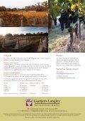 Gaetjens-Heathcote-Winery-brochure - Page 4