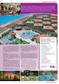 Ali Bey Club Manavgat mit Preisliste » PDF zum ... - Patricio Travel - Seite 2