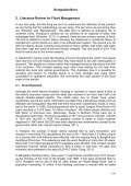 Risk Management of Flood: The Case of Thailand - Wbiaus.org - Page 2