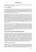 Risk Management of Flood: The Case of Thailand - Wbiaus.org - Page 3