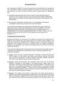 Risk Management of Flood: The Case of Thailand - Wbiaus.org - Page 4