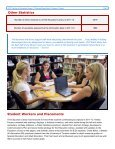UOIT Education Library_annualreport2011-12 - University of Ontario ... - Page 4