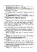 LEI DE USO E OCUPAÇÃO DO SOLO - Maringá - Estado do Paraná - Page 2