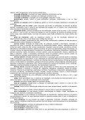 LEI DE USO E OCUPAÇÃO DO SOLO - Maringá - Estado do Paraná - Page 3