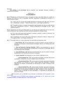 LEI DE USO E OCUPAÇÃO DO SOLO - Maringá - Estado do Paraná - Page 4