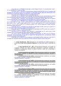LEI DE USO E OCUPAÇÃO DO SOLO - Maringá - Estado do Paraná - Page 5