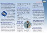 Wissenswertes zur PillCam® Kapsel- Endoskopie