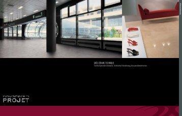Catalogue PROJET - Novoceram