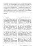 binnenwerk 48-2-2005 - De Zoogdiervereniging - Page 2