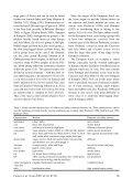 binnenwerk 48-2-2005 - De Zoogdiervereniging - Page 3
