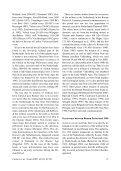 binnenwerk 48-2-2005 - De Zoogdiervereniging - Page 5