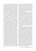 binnenwerk 48-2-2005 - De Zoogdiervereniging - Page 6